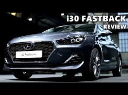2018 hyundai fastback. modren hyundai 0246 hyundai i30 fastback 2018 highlights u0026 features and 2018 hyundai fastback