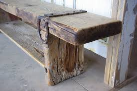 ... Tremendous Reclaimed Wood Furniture decorating ideas for Spaces  Traditional design ideas with Tremendous Barn Wood Furniture