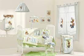 cool nursery furniture. Plain Furniture Nurserybedroomsetsawesomebedroomnurserycribsets With Cool Nursery Furniture