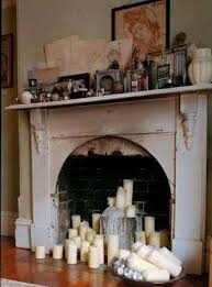 painted brick fireplace colors luxury unique how to reface a brick fireplace