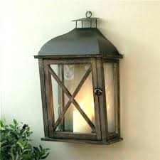lantern wall sconce indoor lantern sconces lantern candle wall sconce sconce indoor lantern style wall sconces