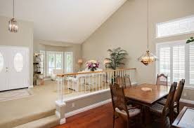 lighting for large rooms. Real Estate Photography Tutorial Lighting For Large Rooms