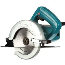 makita circular saw price. makita 8 amp 5-1/2 in. corded electric brake circular saw with price