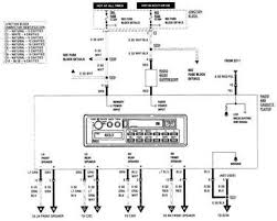 1990 mazda miata radio wiring diagram wiring diagrams and schematics na mazda miata radio wiring diagram car