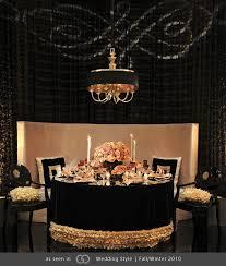 mesmerizing wedding checklist also chandelier wedding centerpieces