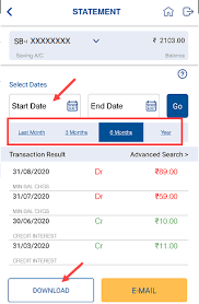 We did not find results for: How To Download Indian Bank Account Statement Bankingidea Org
