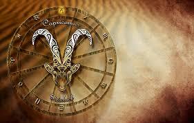 Strava Podle Horoskopu Co Mají Jíst Kozoroh Vodnář Nebo Ryby