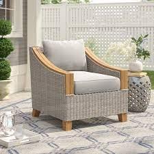 patio lounge chairs