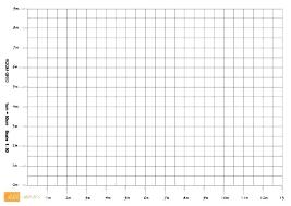 Scale Graph Paper Akasharyans Com