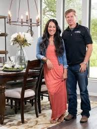 58 Chip and Joanna ideas in 2021 | magnolia fixer upper, fixer ...