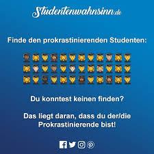 Studentenwahnsinn Instagram Photos And Videos Webgramlife
