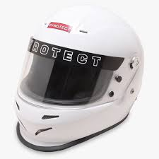 Pyrotect Helmet Size Chart Youth Full Face Duckbill Sport Helmet