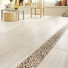 bathroom tile accessories. Floor Tile Bathroom Accessories B