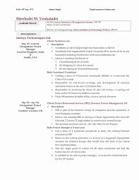 14 15 Cover Letter For Data Analyst Southbeachcafesf Com