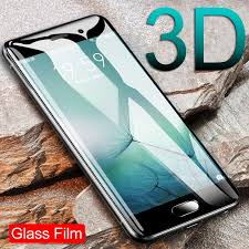 Full Cover Tempered Glass On The For <b>Meizu M3</b> M3S M3E <b>M5</b> ...