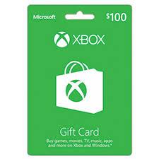 bjs gift card balance photo 1