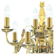 metal candle covers lamp candle sleeves chandelier candle socket covers chandelier candle socket covers large size