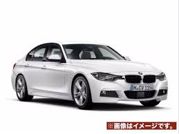 Sport Series bmw 320i price : 2017 BMW 320i   Used Car for Sale at Gulliver New Zealand