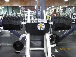 Hoist Leg Press Weight Chart Do Not Brag About Your Leg Press