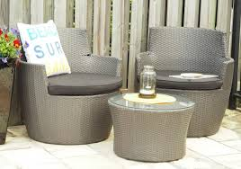 stylish outdoor furniture. Super-amart-outdoor-setting-5 Stylish Outdoor Furniture S