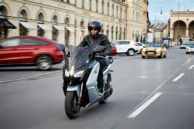 2018 honda electric. beautiful 2018 2017 bmw c evolution  to 2018 honda electric
