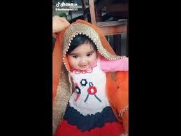 cute baby whatsapp status the video