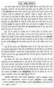 essay on raksha bandhan in hindi survival of the fittest essay  sample essay on the raksha bandhan in hindi