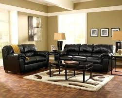 Ashley furniture sectional couches Brown Dreaded Sofas At Big Lots Image Ideas Sectionals Furniture Sectional Sofa Sleeper On Sale Ashley Couches Florenteinfo Decoration Ashley Furniture Sectional Couches
