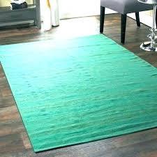 mint green area rug mint green area rug mint green round area rug