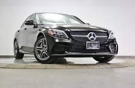 If you're looking for fun things do in hoffman estates, bowling or the best sports bar, we've got you 2575 pratum ave, hoffman estates, il 60192. Used Mercedes Benz Models For Sale Mercedes Benz Of Hoffman Estates
