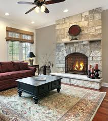 convert gas fireplace to wood burning no chimney how hard is it a back conversion stove convert gas fireplace