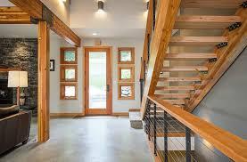 Modern Cottage Interiors Interior Designs  Aprar - Cottage house interior design