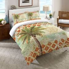 Buy Palm Tree Bedding from Bed Bath & Beyond