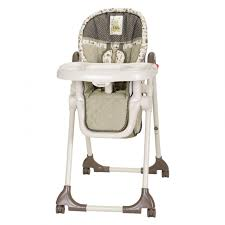 high chair seat covers evenflo. wooden high chair straps | dorel juvenile group replacement parts eddie bauer cover seat covers evenflo l