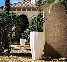 large planter ideas for home and