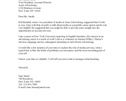 Action Verbs Resume Writing Action Verbs For Resumes Resume Group