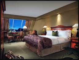 One Bedroom Luxury Suite Luxor Similiar Luxor Rooms Keywords