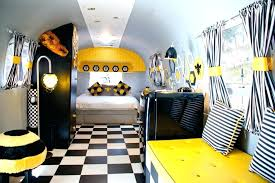 black white and yellow bedroom ideas file info black white and yellow bedroom ideas free black