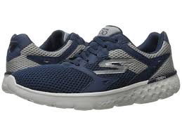 skechers go run 400. skechers go run 400 price