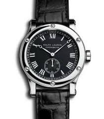 mens ralph lauren polo watch men s watches ralph sihh 2014 ralph lauren sporting classic chronometer
