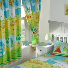 dinosaur bedding single double amp junior duvet covers