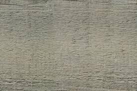 horizontal wood fence texture. Simple Fence Beige Wood Smooth Horizontal Plain Seamless Huge Texture Inside Horizontal Wood Fence Texture S