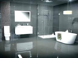 Grey Bathrooms Decorating Ideas Grey Bathrooms Decorating Ideas