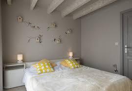 Muurdecoratie Slaapkamer Ideeen Babykamer Foto Decoratie Muur