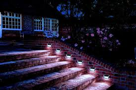 check the best solar outdoor lights on mage solar as well as solar directories