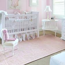 baby nursery rugs for room girl by australia south africa nz