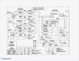 north lake ref freezer wiring diagram data wiring diagrams \u2022 Residential Electrical Wiring Diagrams norlake wiring schematic wiring diagrams rh empiregaming co true freezer wiring diagram true freezer t