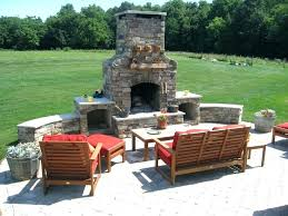 plans for outdoor fireplace build an outdoor fireplace outdoor fireplace plans outdoor fireplace plans building your own fireplace build outdoor plans for