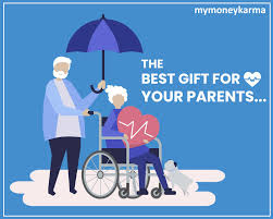 How long can children stay on parents insurance? Care For Your Parents With The Best Health Insurance Plans Best Health Insurance Health Insurance Health Insurance Plans