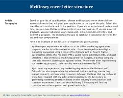 Google Resume Templates Sample Resume Cover Letter Format Cover